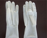医用手套_医用橡胶手套-上海金香乳胶