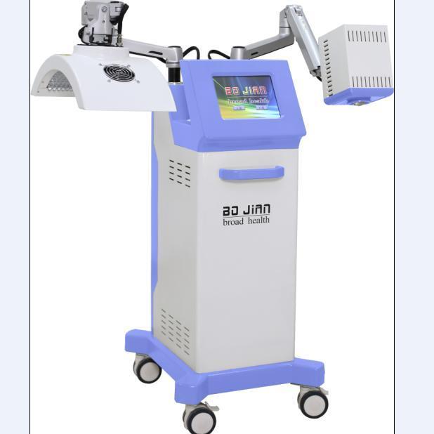 红蓝光治疗仪(led光动力r7矩阵型)