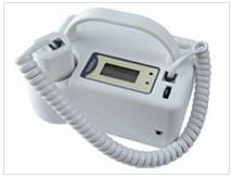 TX200系列超声多普勒胎心监测仪