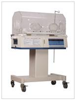 B-800婴儿培养箱