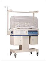 B-1000婴儿培养箱