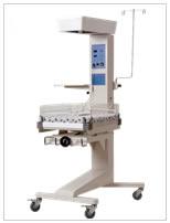 BNT-1000婴儿辐射保暖台
