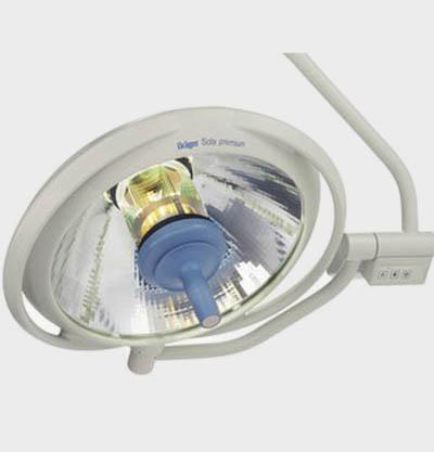 手术照明灯