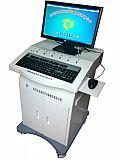 电脑中频电疗仪