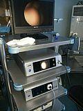 德国椎间孔镜技术