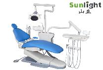 牙科综合治疗台SL-8300