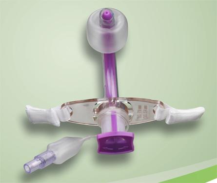 气管切管插管原理是什么_什么是清醒气管插管