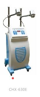红蓝光治疗仪/盆腔炎治疗仪