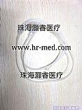 一次性使用连接管,通水管,通液管,Y型管,三通管