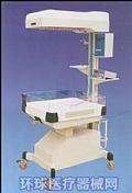 婴儿保温箱_婴儿辐射保暖台_Q-5A