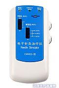 电针仪_电子针灸治疗仪CMNS2-1型_无锡佳健