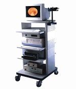 腹腔镜影像工作站