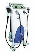 多频振动治疗仪(体外振动排痰机)YS8002C