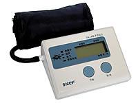 保健盒-血压计、听诊器组合包装