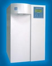 超纯水机UPE系列