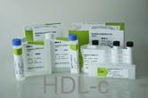 高密度脂蛋白胆固醇测定试剂盒(直接法)