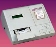 快速血脂(血糖)分析仪