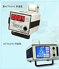 ACTALYKE即时凝血分析仪
