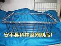生产ISO标准灭菌篮筐,标准灭菌网篮,承载网篮