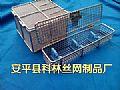 供应椎间孔镜消毒盒,医用消毒盒,医用灭菌盒