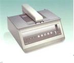 AR-2000薄层放射性扫描仪