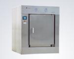 针剂、口服液灭菌系列-YXQ.EA系列蒸汽式安瓿检漏灭菌柜