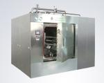 SGX系列旋转式水浴灭菌柜