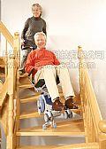 S-maxS座椅型爬楼机