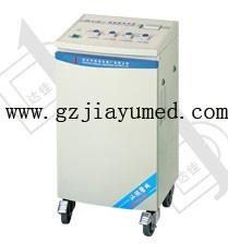 汕头达佳DL-C-M脉冲超短波电疗机脉冲超短波治疗仪