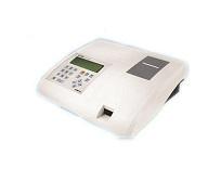 长春博特尿液分析仪BT-300