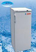 -40℃超低温冷冻储存箱(DW-FL270)