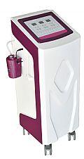 臭氧妇科治疗仪(水雾一体)