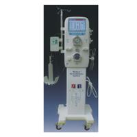 血液透析装置JHM-2028