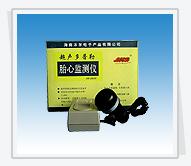 超声多普勒胎心监测仪MY-2000X(便携式)