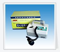 超声多普勒胎心监测MY-2000D