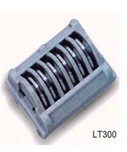 供应美国强生钛夹LT300批发