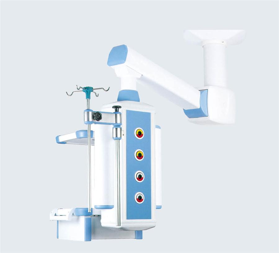 山东育达医疗设备有限公司医用吊塔yd-new3200d