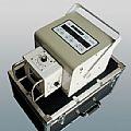 LX-20A型高频便携式医用诊断X射线机