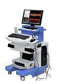 欧瑞彩色经颅多普勒血流分析仪