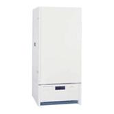 松下三洋陕西总代理-40低温冰箱价格MDF-U443N
