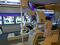 高端亚健康管理设备|惠斯安普HRA