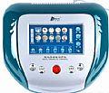 豪景数码多功能治疗仪LHY-V(5)型静电(高电位)