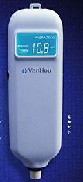 XH-D02经皮黄疸测试仪