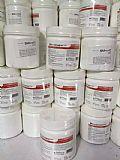 麻膏黄麻白麻麻膏浓度为10.56%