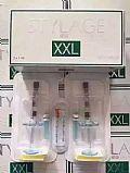 法国丝丽stylage玻尿酸---微整界新一代