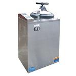 蒸汽灭菌器灭菌器价格灭菌器厂家批发代购优质灭菌器