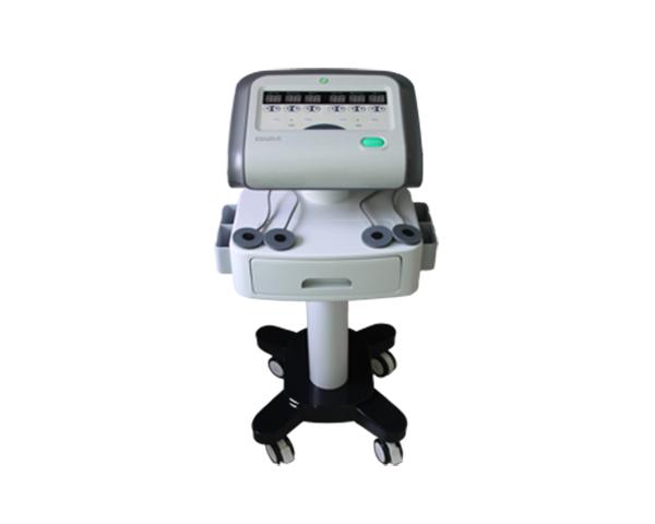 复合脉冲磁性治疗仪zhxf-003b型