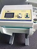 ZAMT-80B型多功能医用臭氧治疗仪臭氧水