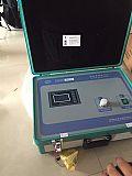 ZAMT-80A(简易小型)医用三类证臭氧治疗仪