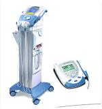 美国Chattanooga2772AS超声波治疗仪